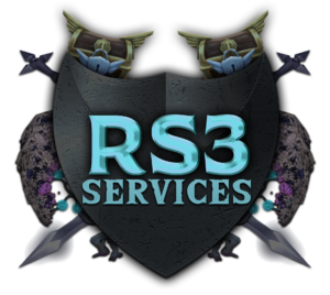 Rs3Services